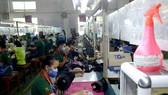 Đẩy mạnh thu hút đầu tư tại khu công nghệ cao và các khu công nghiệp Đà Nẵng