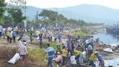 Đà Nẵng: Đẩy mạnh tuyên truyền bảo vệ chủ quyền biển đảo