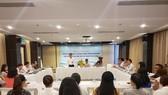 Đà Nẵng sẽ có chương trình kích cầu mua sắm lớn với hàng nghìn cơ sở sản xuất, kinh doanh, doanh nghiệp, trung tâm thương mại tham gia