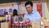 """4 sản phẩm """"Danang Value 2019"""" sẽ nhận được chứng nhận có giá trị trong 5 năm"""