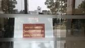 Hiện nhóm người Trung Quốc đang được cách ly tại một khách sạn thuộc quận Sơn Trà