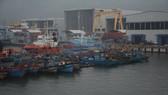 Đà Nẵng, Thừa Thiên-Huế yêu cầu người dân không ra khỏi nhà bắt đầu từ trưa 14-11