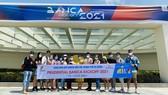 Đà Nẵng thí điểm chính sách hỗ trợ thu hút 100 đoàn khách du lịch MICE
