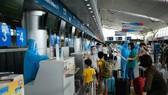 Đẩy mạnh chiến lược truyền thông về du lịch Đà Nẵng là điểm đến an toàn