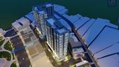 TP Đà Nẵng thống nhất triển khai thí điểm tái thiết đô thị khu vực Nại Hiên B, phường Bình Hiên theo phương án quy hoạch