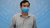 Đà Nẵng hỗ trợ 5 tỉnh của Lào 1 tỷ đồng