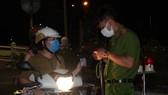 Đà Nẵng: Phong tỏa 4 phường thuộc quận Sơn Trà, người dân không ra đường sau 20 giờ
