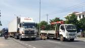 Các địa phương cần có sự thống nhất trong lưu thông hàng hóa