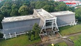 Bảo tàng Đắk Lắk: Nơi lưu giữ giá trị lịch sử văn hoá Tây Nguyên