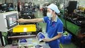 Công nghiệp chế biến, chế tạo tồn kho khá cao