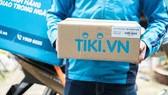 Tiki công bố nắm giữ 51,33% cổ phần