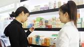 Tăng tỷ lệ mỹ phẩm Việt tại hệ thống phân phối nội