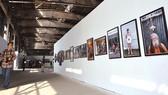 Liên hoan Nhiếp ảnh quốc tế Bình Giao