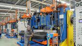 Dịch chuyển đầu tư, gia tăng nội lực sản xuất