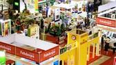 HTX Việt Nam đưa sản phẩm tiếp cận người tiêu dùng