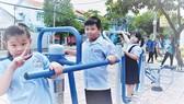 Hoạt động ngoài giờ chính khóa phải an toàn cho học sinh