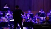 Chương trình Rock Symphony