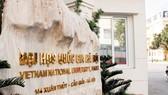 Đại học Quốc gia Hà Nội tuyển nhiều ngành mới