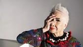 Thời trang cho người lớn tuổi thu hút doanh nghiệp