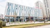 Trung tâm trải nghiệm sản phẩm và dịch vụ  Hyundai By TC MOTOR