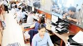 Cắt giảm 12.600 mặt hàng thuộc diện kiểm tra chuyên ngành