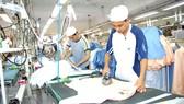 Mở rộng nguồn cung nguyên liệu sản xuất cho doanh nghiệp