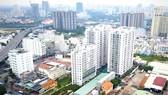 Thị trường bất động sản năm 2020 được  dự đoán tiếp tục thiếu hụt nguồn cung