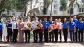 28 thầy thuốc trẻ nhận Giải thưởng Phạm Ngọc Thạch