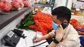 Nhiều hệ thống siêu thị tăng cường bán hàng online để hỗ trợ người tiêu dùng  phòng chống dịch Covid-19