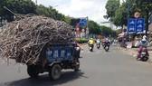 Hướng đến mục tiêu đảm bảo an toàn giao thông