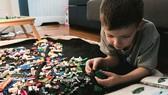 Công ty LEGO hướng tới sản xuất 100% bao bì xanh vào năm 2025