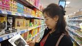 Nâng cao hiệu quả tiêu thụ hàng Việt
