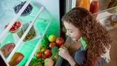 Beko ra mắt thế hệ tủ lạnh tích hợp công nghệ ánh sáng vi chất Harvestfresh