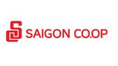 TPHCM chính thức công bố kết luận thanh tra về Saigon Co.op