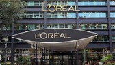 L'Oréal hướng khách hàng theo xu thế phát triển bền vững