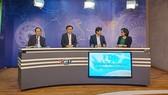 Việt Nam có nhiều cơ hội đón dòng chuyển dịch đầu tư