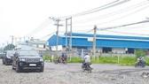 Xử lý các nhà máy xây dựng trái phép, không phép ở Đồng Nai