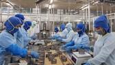 Đẩy mạnh hỗ trợ doanh nghiệp sản xuất