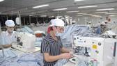 Doanh nghiệp FDI dệt may chiếm 70% doanh thu xuất khẩu