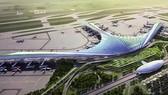 Chi trả hơn 351 tỷ đồng cho người dân bị thu hồi đất làm sân bay Long Thành
