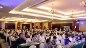 Chuyển đổi số tạo bước ngoặt cho kinh tế Việt Nam