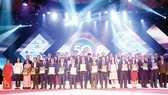 Masan Group vinh dự có mặt trong Top 50
