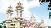 Khám phá Tây Ninh