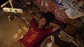 Phim Ròm của đạo diễn Trần Thanh Huy