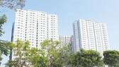 TPHCM: Phân khúc căn hộ bình dân đưa ra thị trường giảm 98,6% so với cùng kỳ