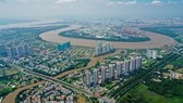 Ủng hộ mạnh mẽ mô hình chính quyền đô thị tại TPHCM