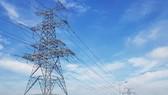Thu hút đầu tư truyền tải điện