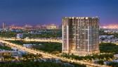 Đâu là nhân tố đảm bảo gia tăng giá trị của căn hộ chung cư?