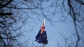 Quốc ca Australia sửa đổi có hiệu lực
