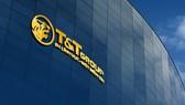 """Covid-19 giống như """"lửa thử vàng"""", là cơ hội để T&T Group bứt phá và ghi dấu ấn trên thương trường"""
